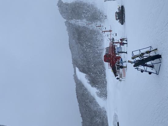 ほろたちスキー場のフォトギャラリー1