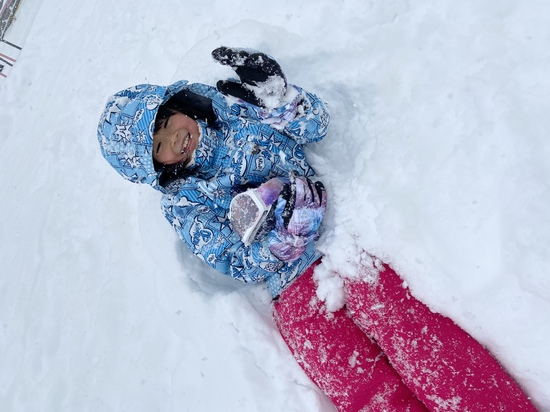 マイホーム|水上高原・奥利根温泉 藤原スキー場のクチコミ画像2